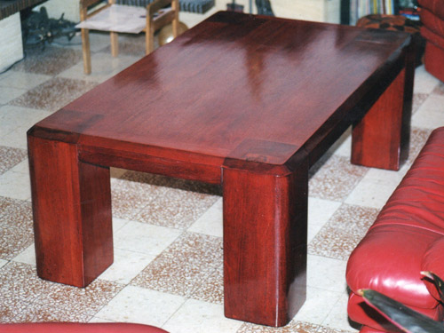 Menuisier-Vence_Alain-Henni_Table-basse-2