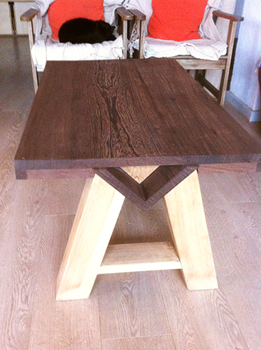 Menuisier-Vence_Alain-Henni_Table-basse-